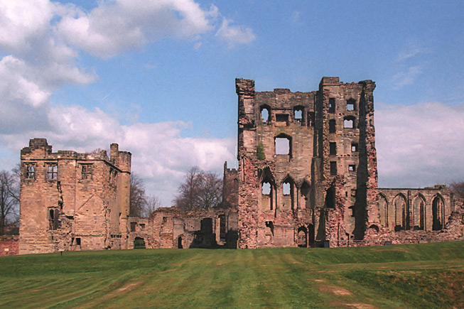 http://www.electric-image.co.uk/Castles/Ashby/Big/IMG_014.jpg