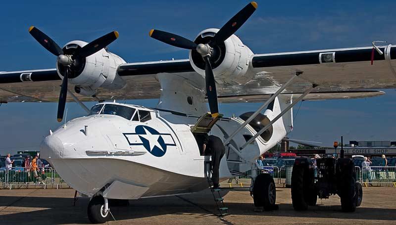 [Aviation] Aéronavale US 40-45 Cat01